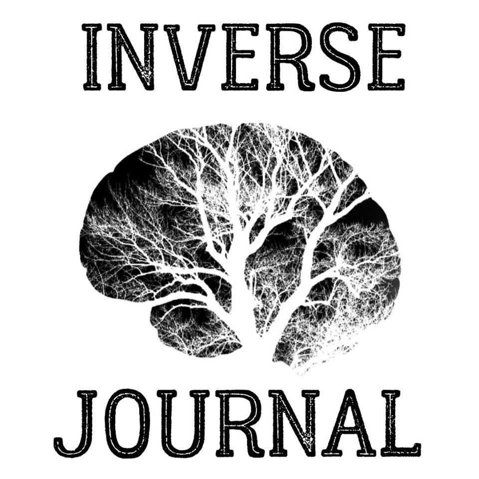 Inverse Journal | A Hub of Contemporary Culture from Kashmir