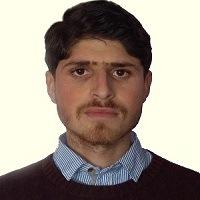 Majid Magray