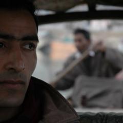 Majid Maqbool