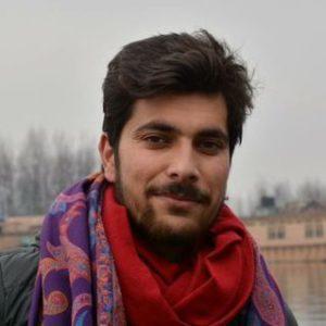 Malik Aabid