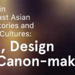 Event: Gender in Southeast Asian Art Histories and Visual Cultures — Chulalongkorn University and University of Sydney