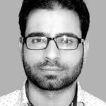 Qaiser Bashir
