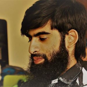 Aamir Aijaz