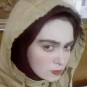 Amirah Al Wassif