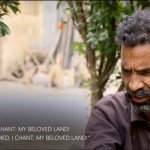 Madhosh Balhami: The Poet of Perseverance (Documentary Series) — by Irfan Dar and Gowhar Farooq
