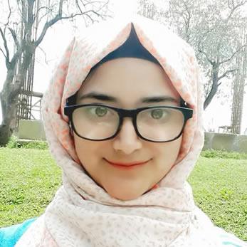 Marriah Nayeem