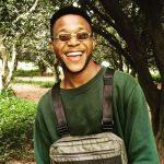 Nnadi Samuel