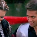 Five Bollywood Music Videos (Without Music) That Teach the Virtues of Social Distancing