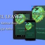 Betel Leaves — A Dalit Satirical Novel by Jai Anbu