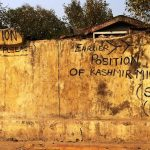 January 19, 1990: An Empty Signifier — by Mohd. Tahir Ganie