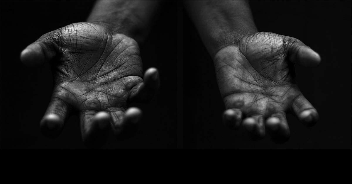 My Body is a Nation — Three Poems by Nwuguru Chidiebere Sullivan