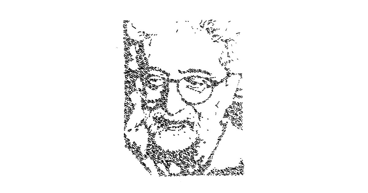 10 Must-Read Essays on Kashmir by Gautam Navlakha — curated by Majid Maqbool