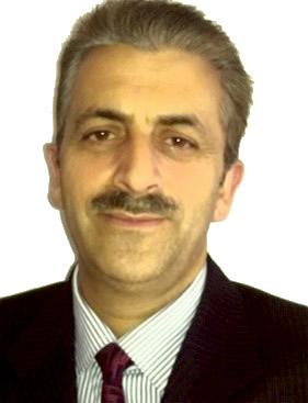 Dr. Muhmmad Amin Malik