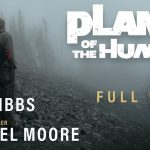 Michael Moore Presents: Planet of the Humans — Full Documentary — Directed by Jeff Gibbs