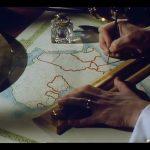 <em>Edward Said: The Idea of Empire</em> (1993) — BBC Four Arena Series