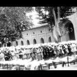 <i>Naya Kashmir</i> is a Century Old — by Maknoon Wani