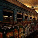Novel Excerpt: A Silhouette in the Nuke — by Muzaffar Karim