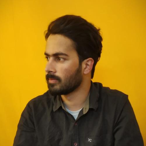 Daaniyal Hassan