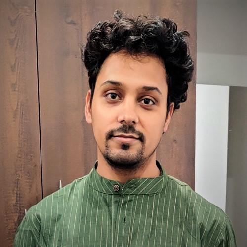 Mubashir Karim