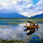 O. Kashmiri