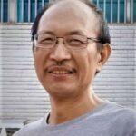 Yuan Changming