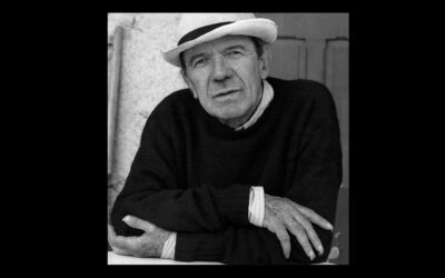 Gilles Deleuze on Animals, the Cheshire Cat, and Similar Events in Lewis Carroll — Never-Before Seen Interview as Tribute