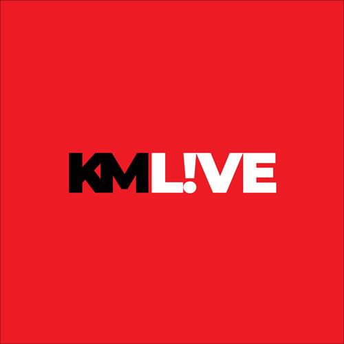Kashmir Music Live