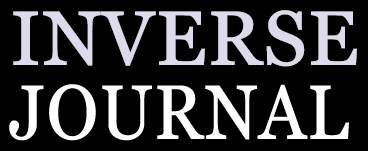 INVERSE JOURNAL