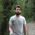 Parray Shahid