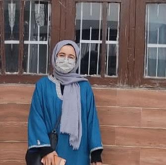 Quratulain Qureshi